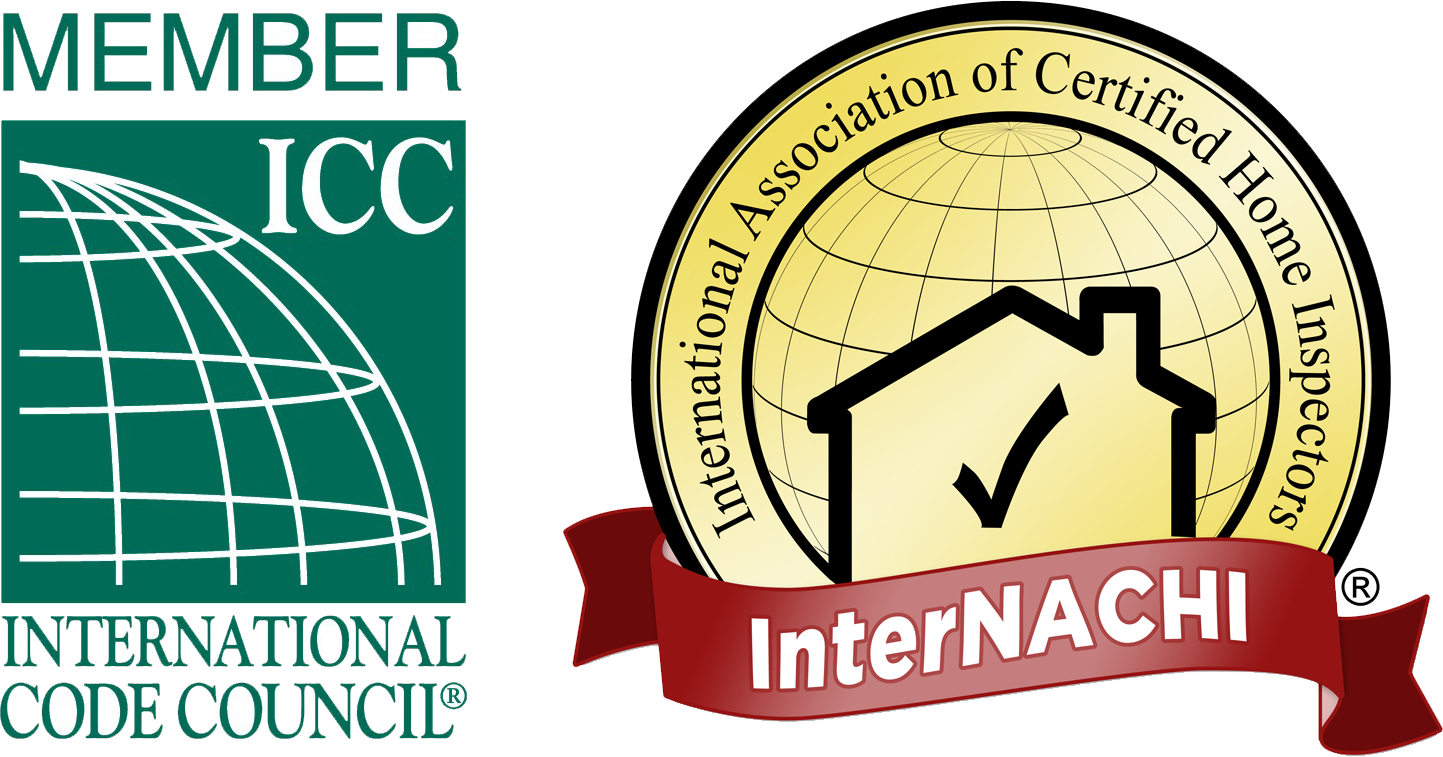 Home inspection Durango - International Code Council